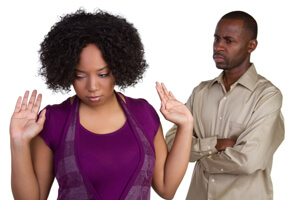 couples-counselling-tipping-point