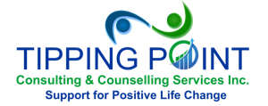 tipping_point_mental_logo